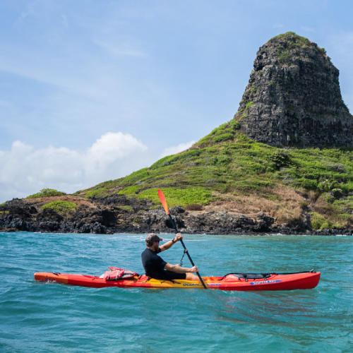 KUA Kayak Tour SquareImage new